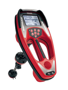 radiodetection-img-2